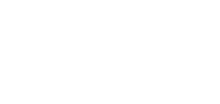 ISMI (Institut de Stratégie et de Management International) - La formation de qualité pour une réussite optimale